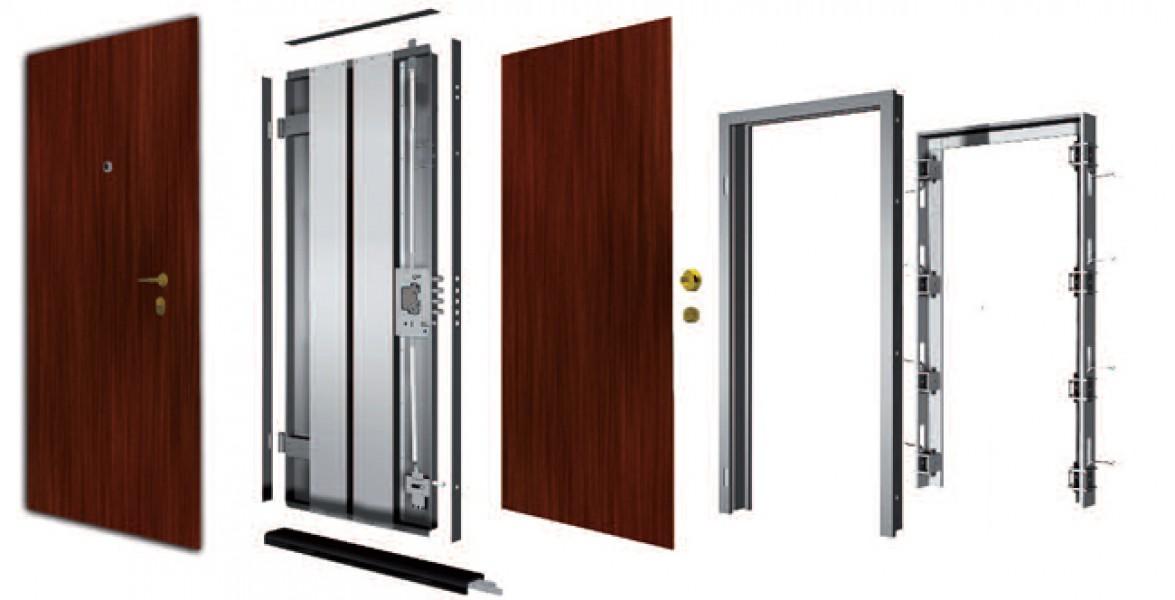 New all system infissi catania - Cambiare serratura porta ingresso ...